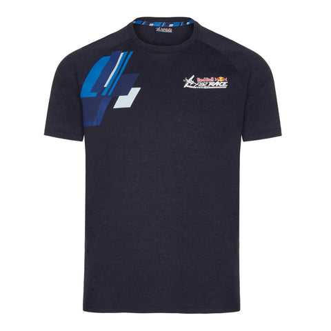 Red Bull Air Race 2018 Crew Wear T-Shirt