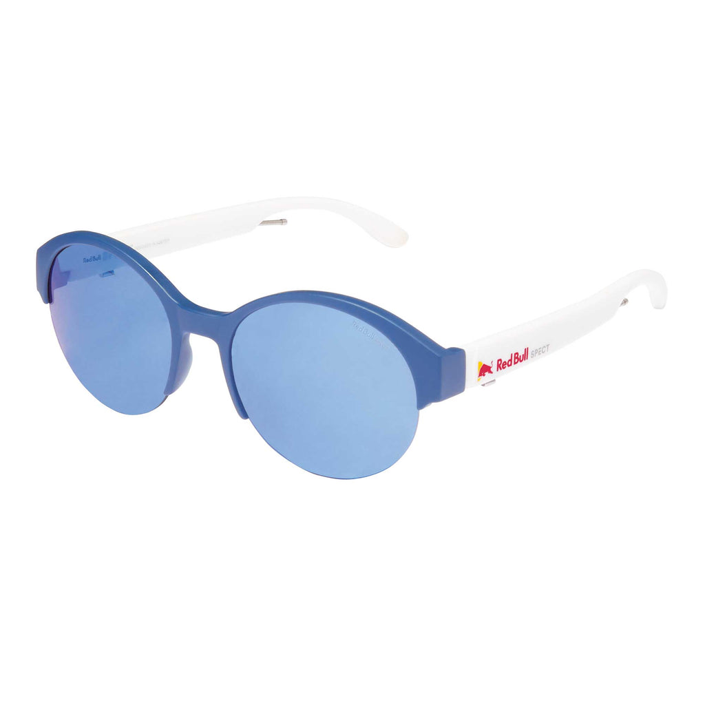 Red Bull Spect WING5 Sunglasses