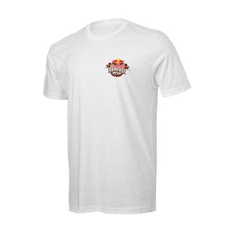 Red Bull Rampage Tools T-Shirt