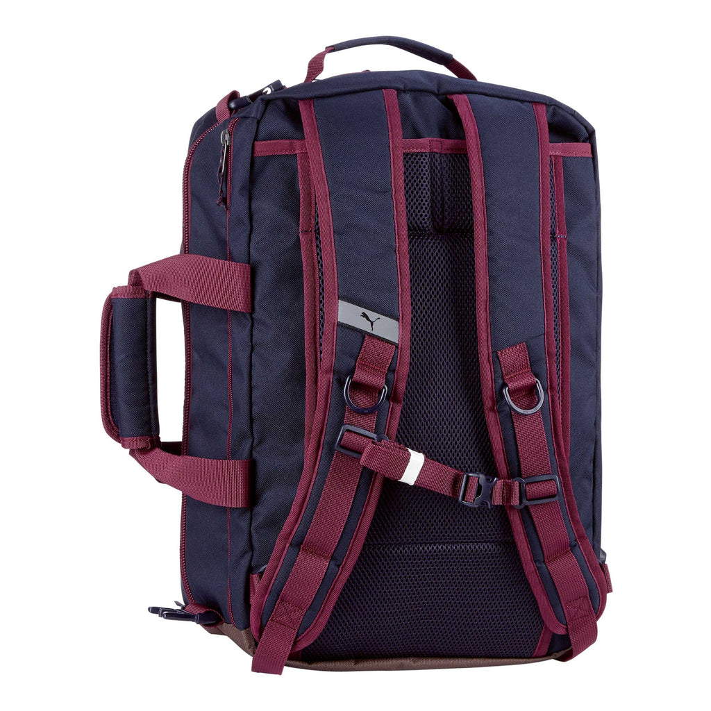 Aston Martin Red Bull Racing Speedcat Backpack