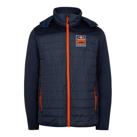 Red Bull KTM Racing Team Mosaic Hybrid Jacket