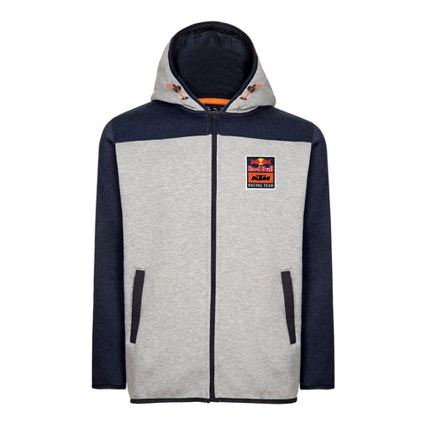 Red Bull KTM Racing Team Mosaic Zip Hoodie
