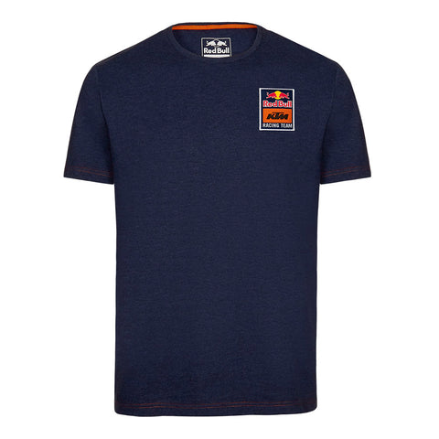 Red Bull KTM Racing Team Mosaic T-Shirt