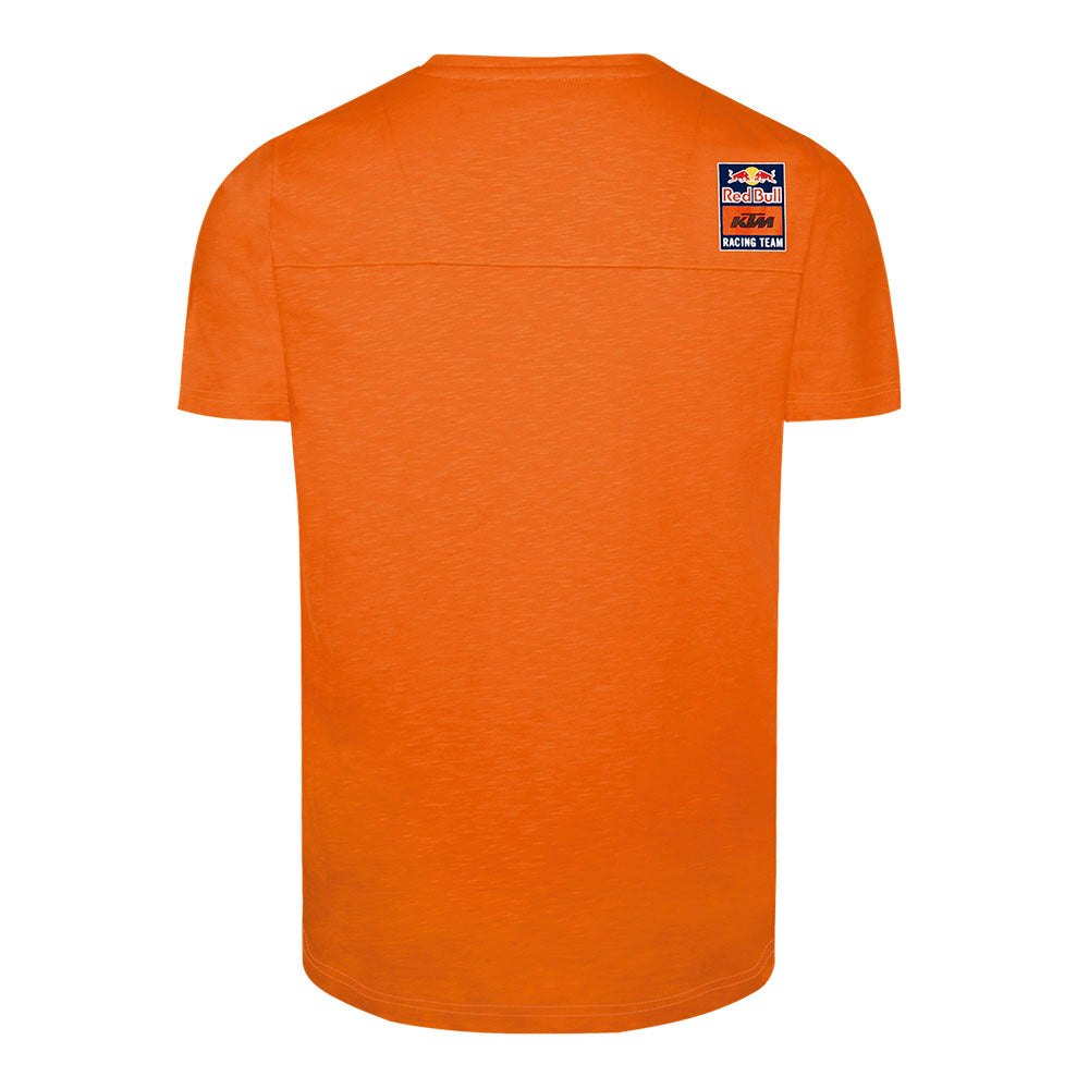 Red Bull KTM Racing Team MM25 Rider T-Shirt
