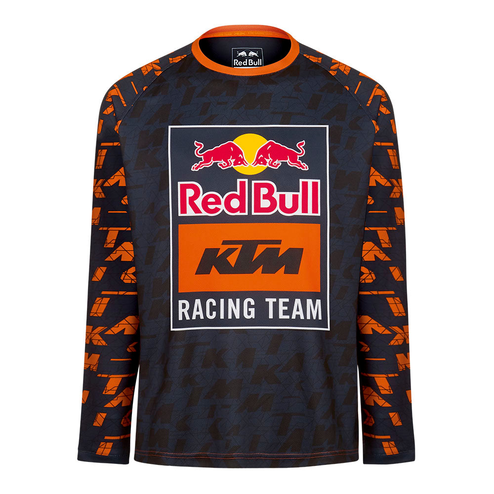 Red Bull KTM Racing Team Mosaic Jersey