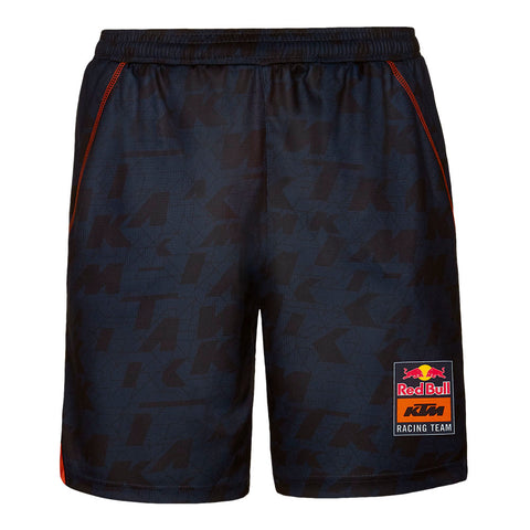 Red Bull KTM Racing Team Mosaic Functional Training Short