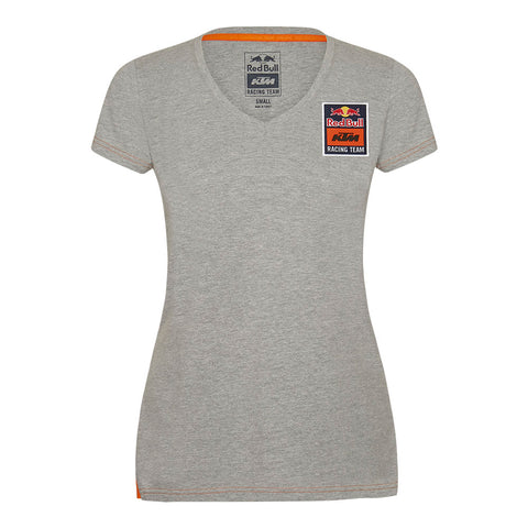 Red Bull KTM Racing Team Women's Mosaic T-Shirt