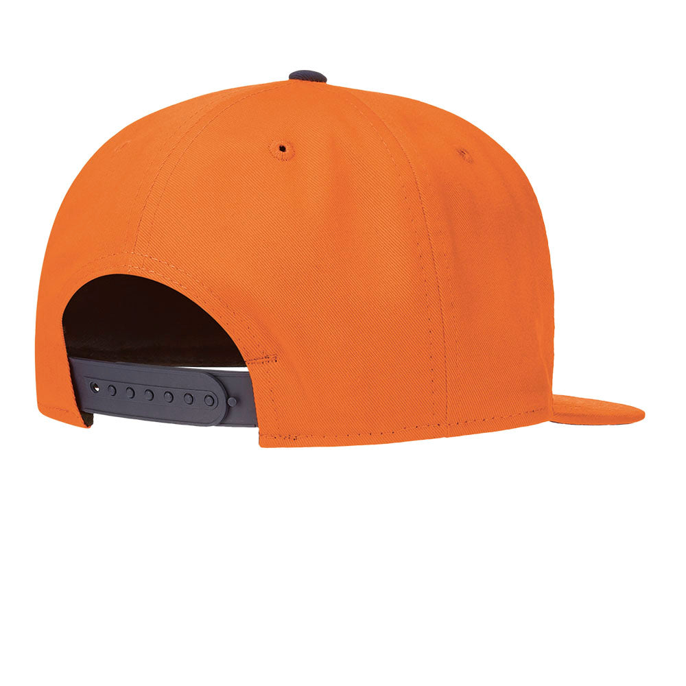 Red Bull KTM Racing Team New Era 9Fifty Snapback Flat Hat