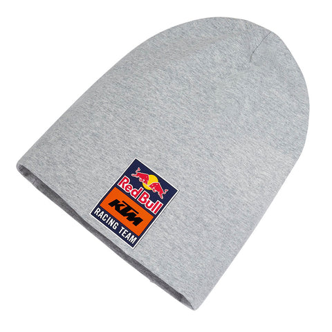 55ad44ced69 Red Bull KTM Racing Team New Era Long Beanie
