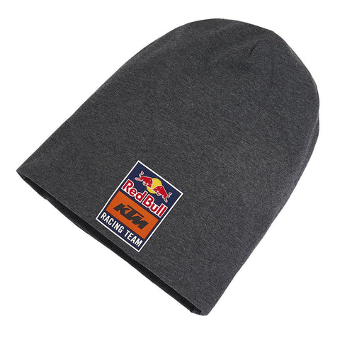 b4f3b0aae27 Red Bull KTM Racing Team New Era Long Beanie