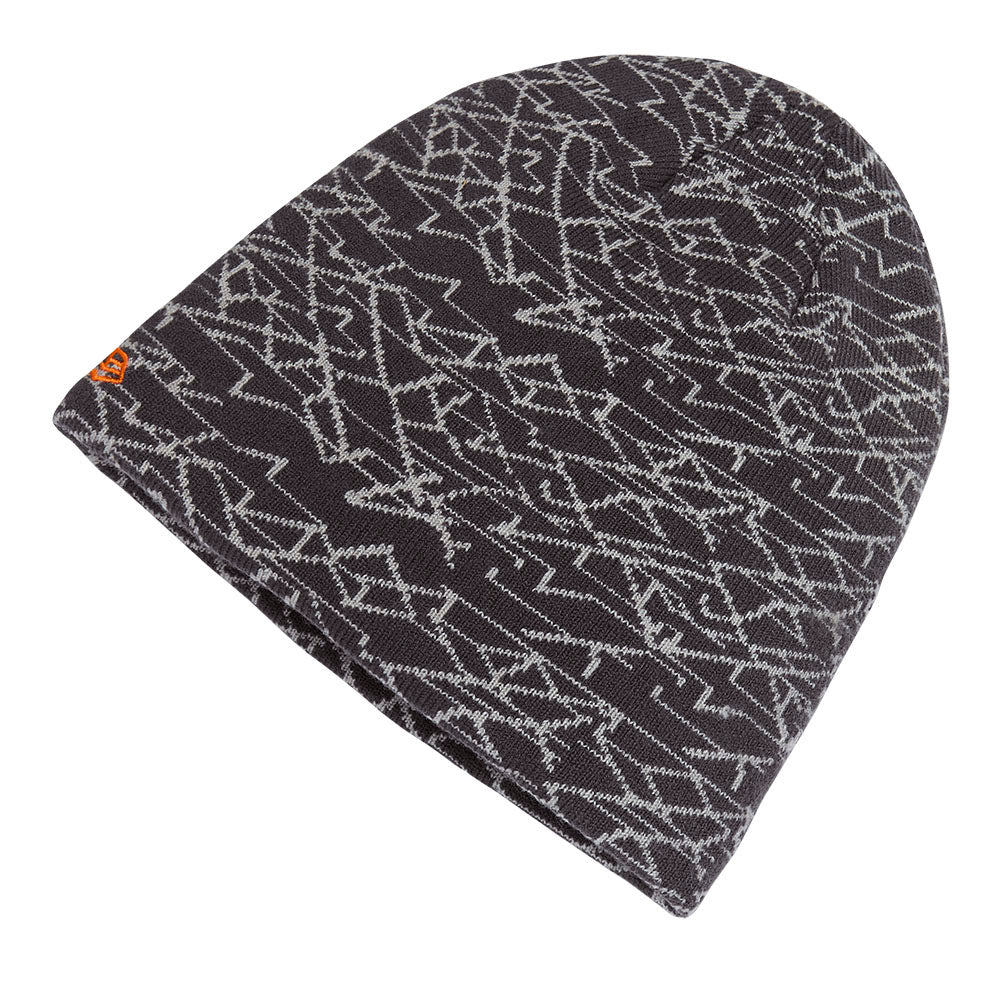 Red Bull KTM Racing Team New Era Mosaic Beanie