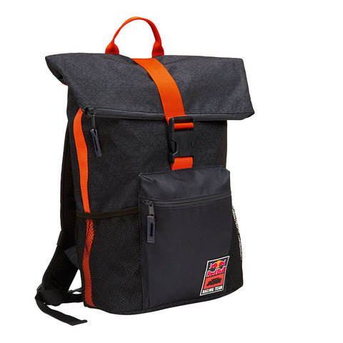 dcaf249f542 Red Bull KTM Racing Team Mosaic Backpack
