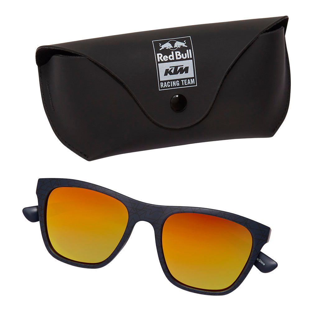 Red Bull KTM Racing Team Mosaic Sunglasses