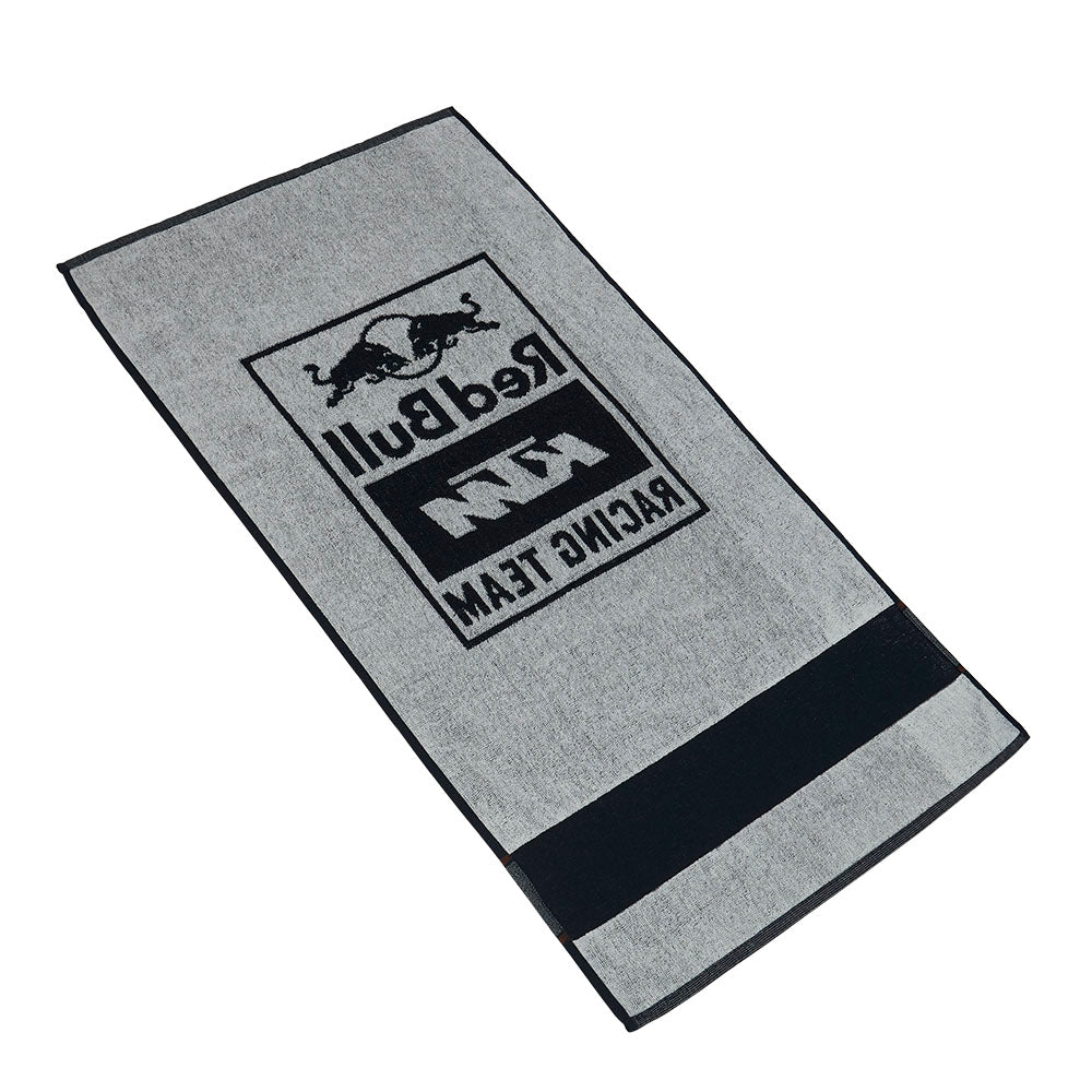Red Bull KTM Racing Team Towel