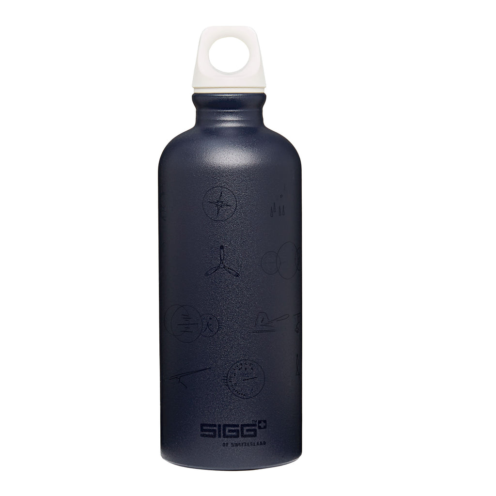 Red Bull Air Race Sigg Bottle