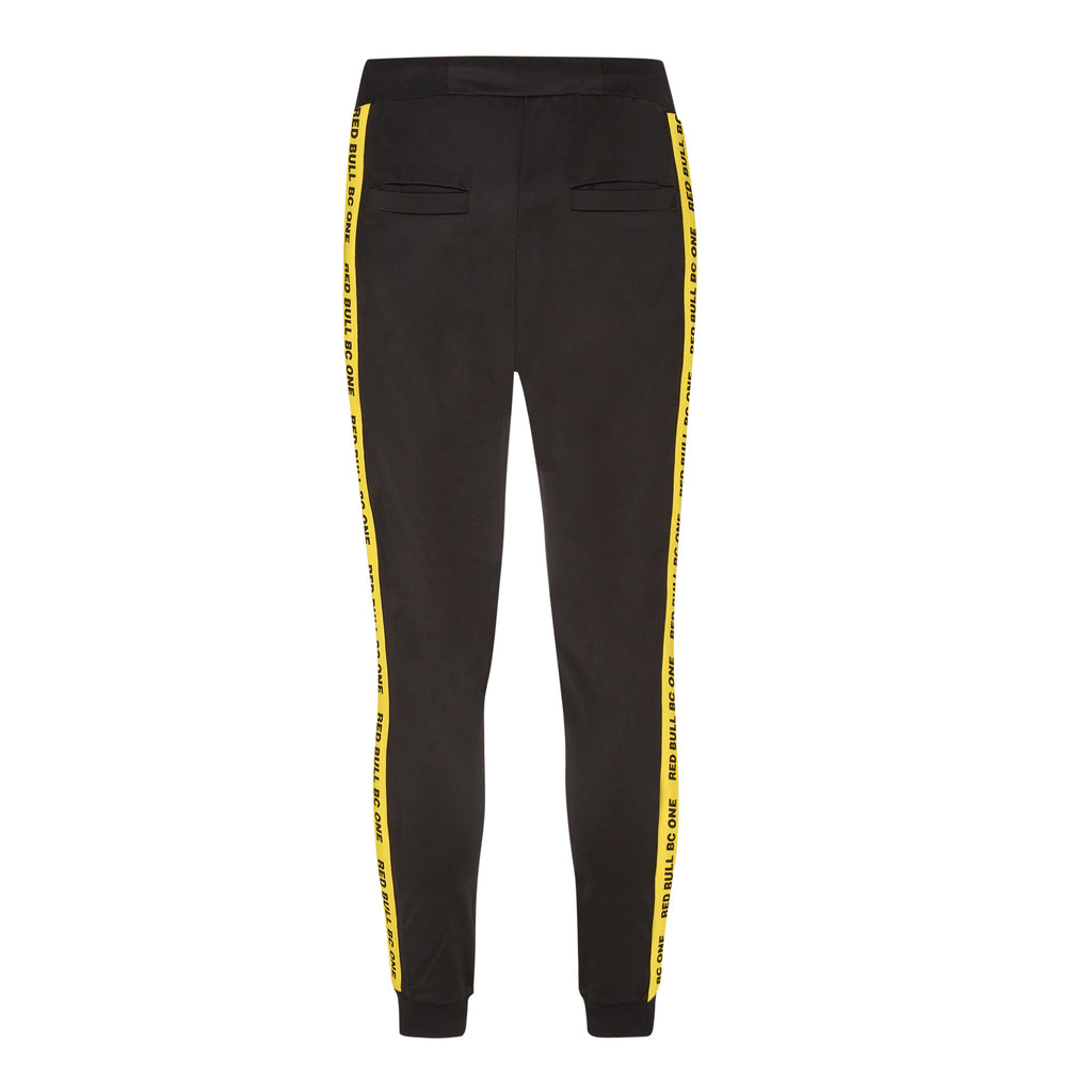 Red Bull BC One Spin Track Pants