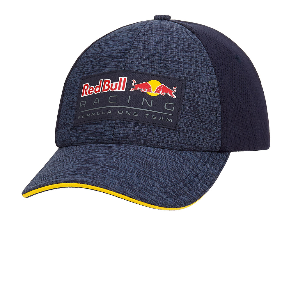 Red Bull Racing Lifestyle Baseball Hat
