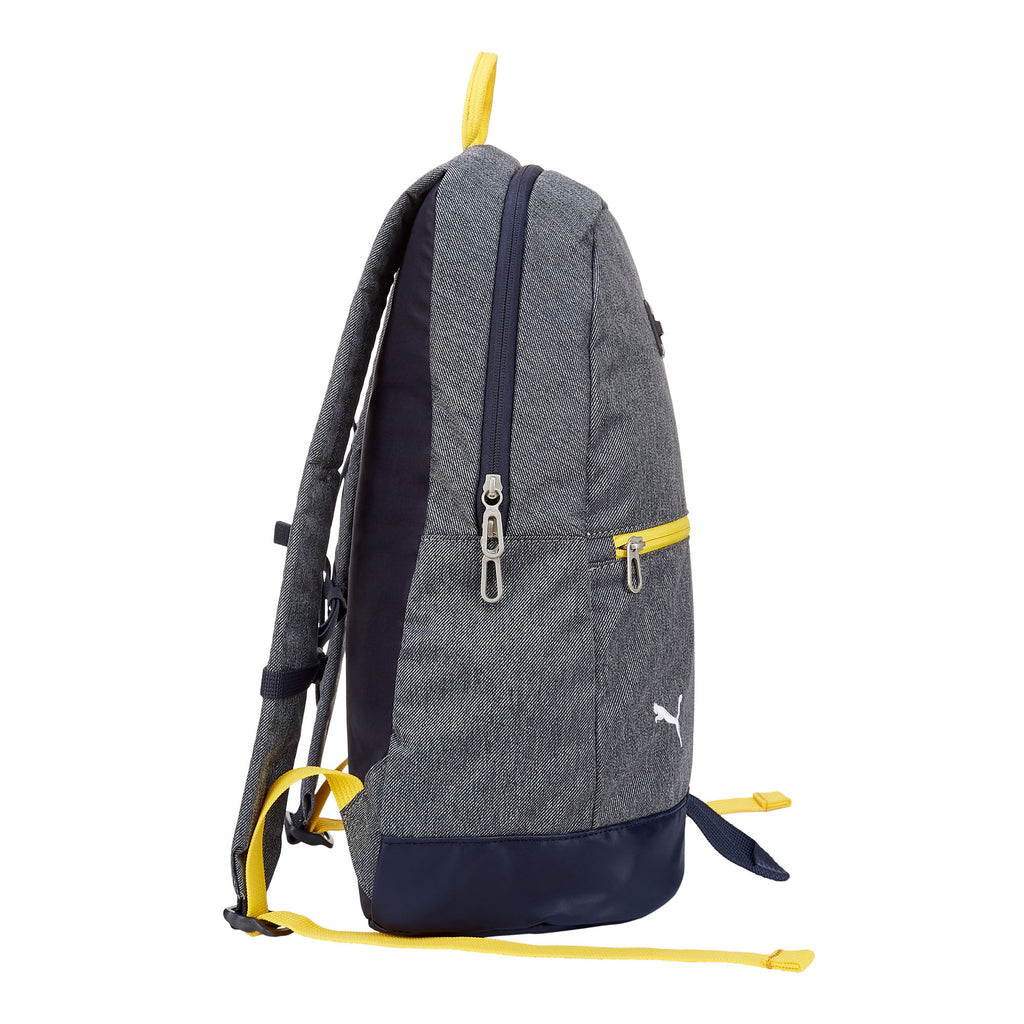 Red Bull Racing Lifestyle Backpack