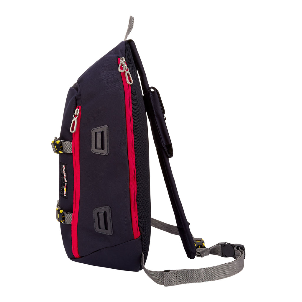 Red Bull Racing Lifestyle Sling Backpack