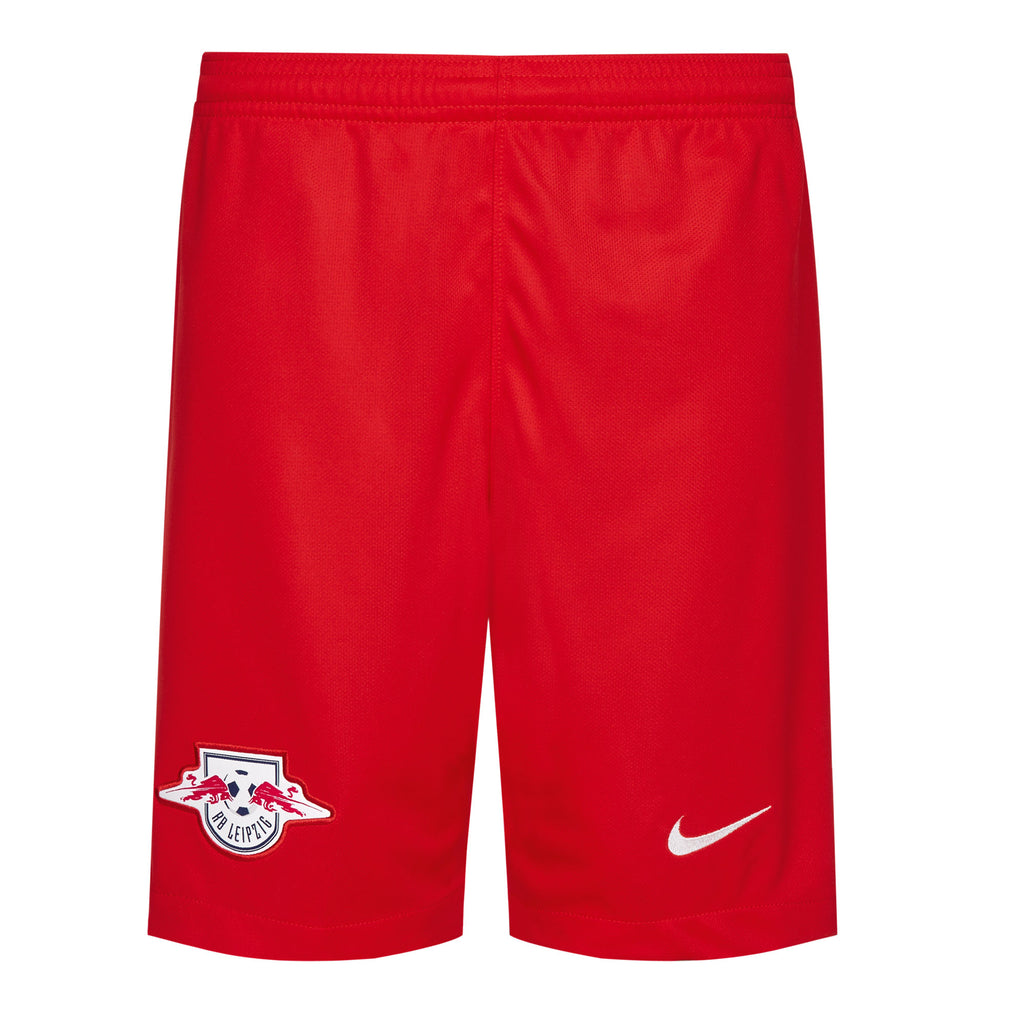 RB Leipzig 19/20 Home Shorts
