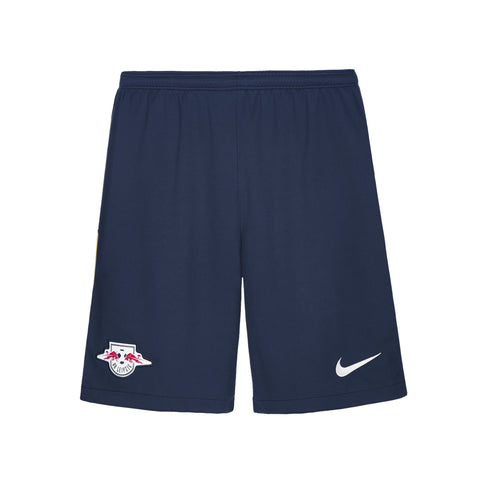 RB Leipzig 19/20 Away Shorts