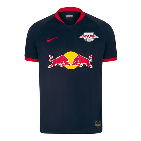 RB Leipzig 19/20 Away Jersey