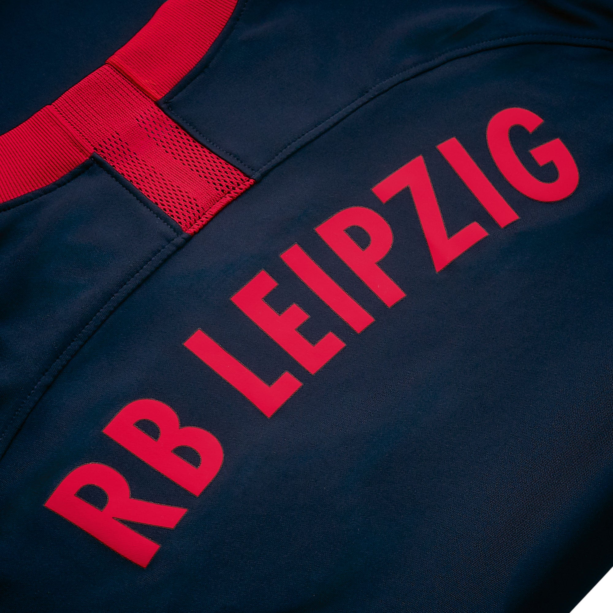 Rb Leipzig 19 20 Away Jersey Red Bull Shop Us