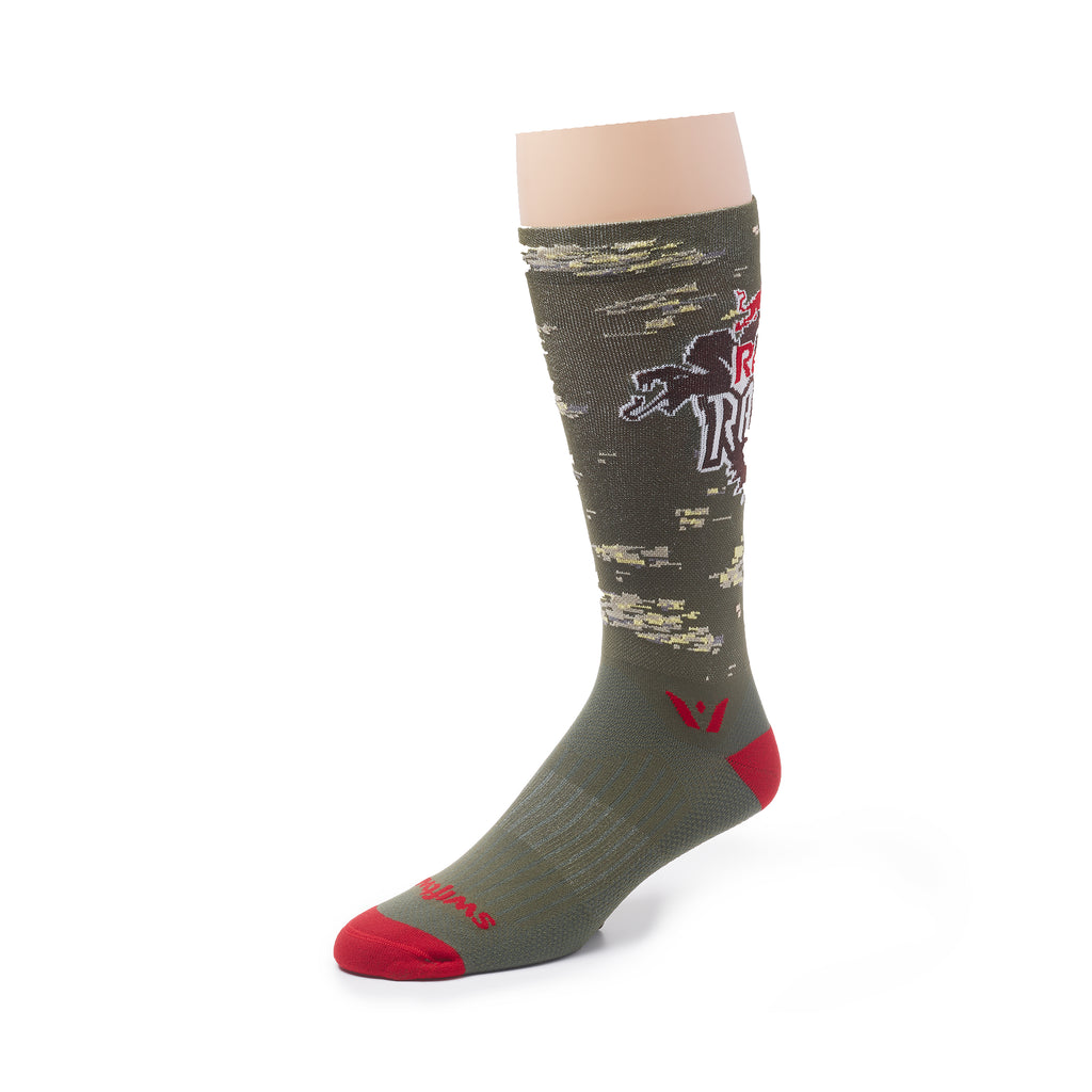 Red Bull Rampage Freeride Tech Socks
