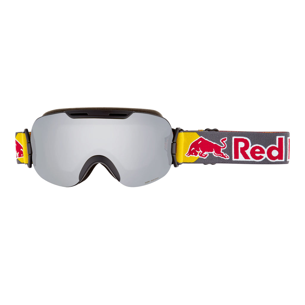 Red Bull Spect Slope Goggles
