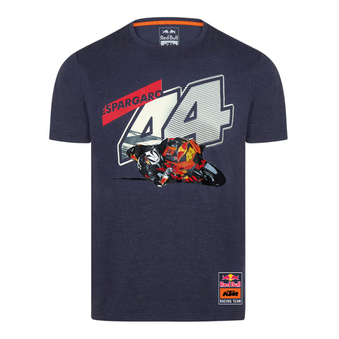 Red Bull KTM Racing Team Pol Espargaro 44 T-Shirt