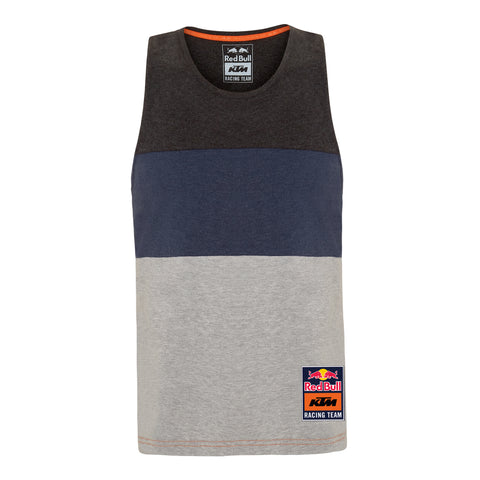 Red Bull KTM Racing Team Letra Tank Top