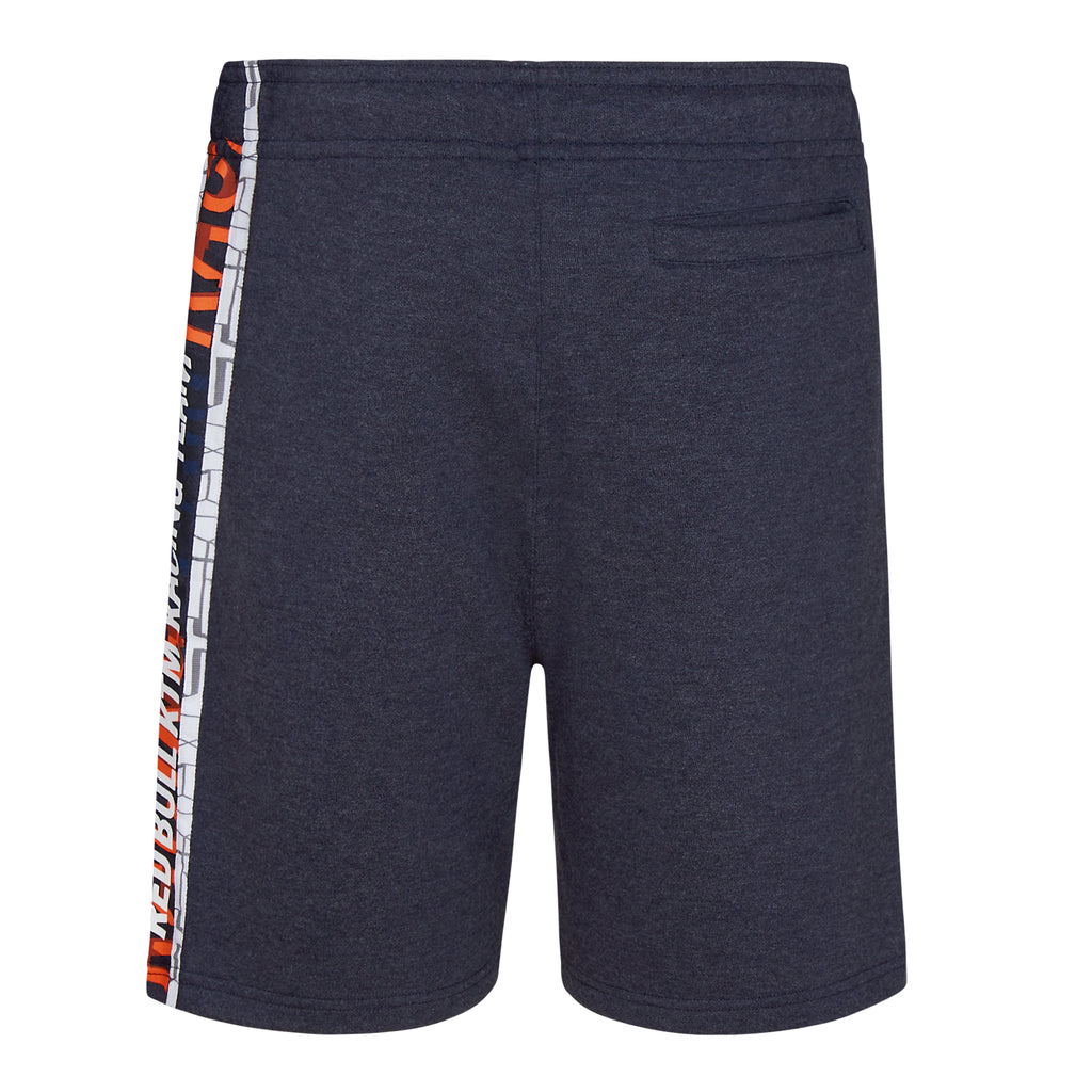 Red Bull KTM Racing Team Letra Sweat Shorts
