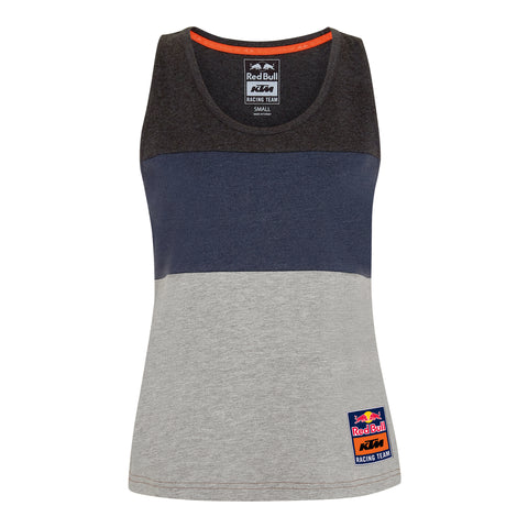 Red Bull KTM Racing Team Women's Letra Tank Top