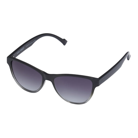 Red Bull Spect Shine Sunglasses