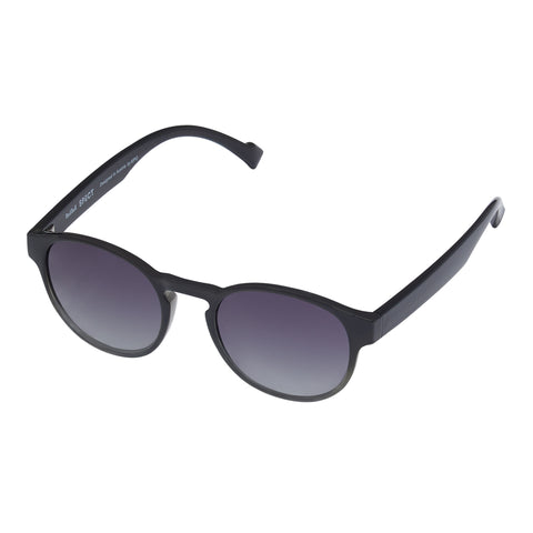 Red Bull Spect Soul Sunglasses