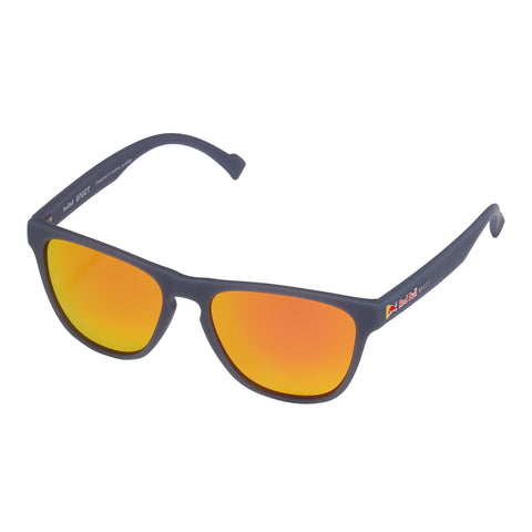 Red Bull Spect Spark Sunglasses