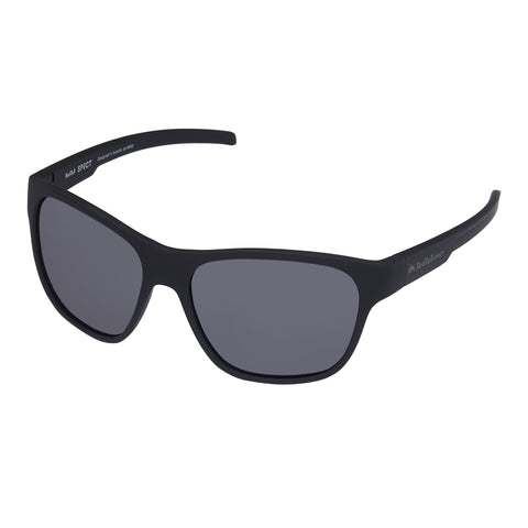 Red Bull Spect Sonic Sunglasses
