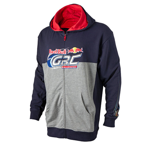 Red Bull GRC Official Series Sweatshirt