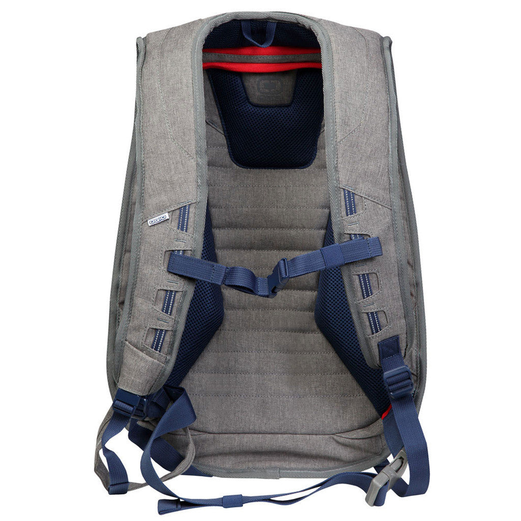 Red Bull Signature Series OGIO No Drag Backpack