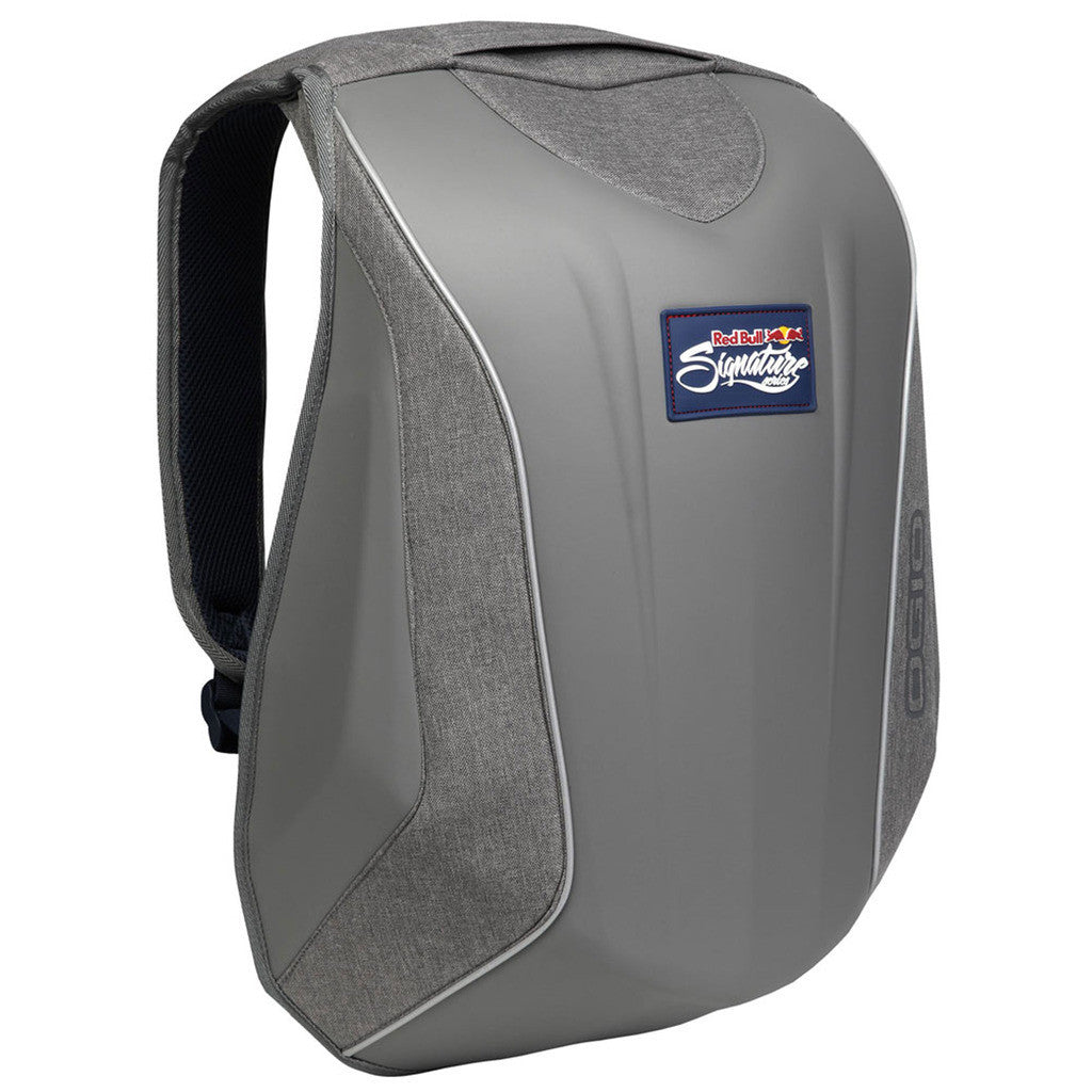 Red Bull Signature Series OGIO No Drag Back Pack