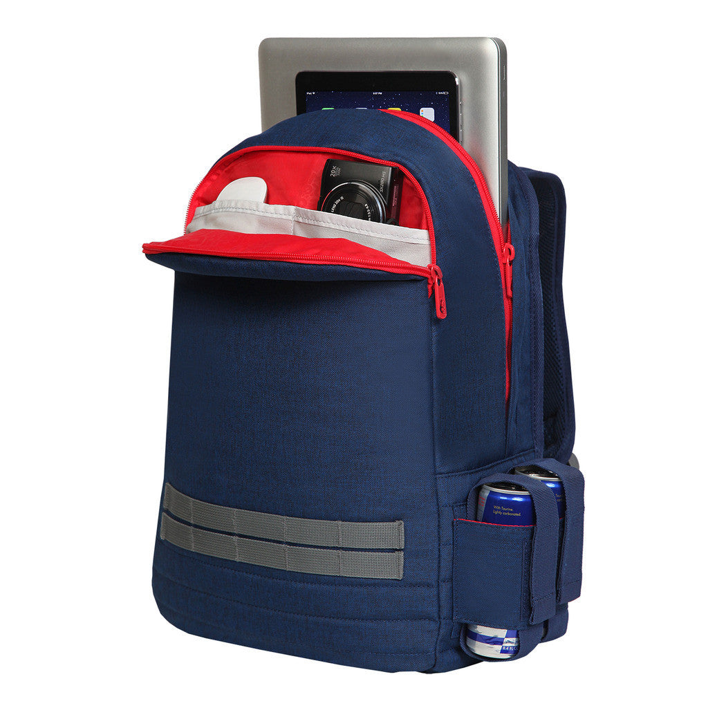 Red Bull Signature Series OGIO Day Pack