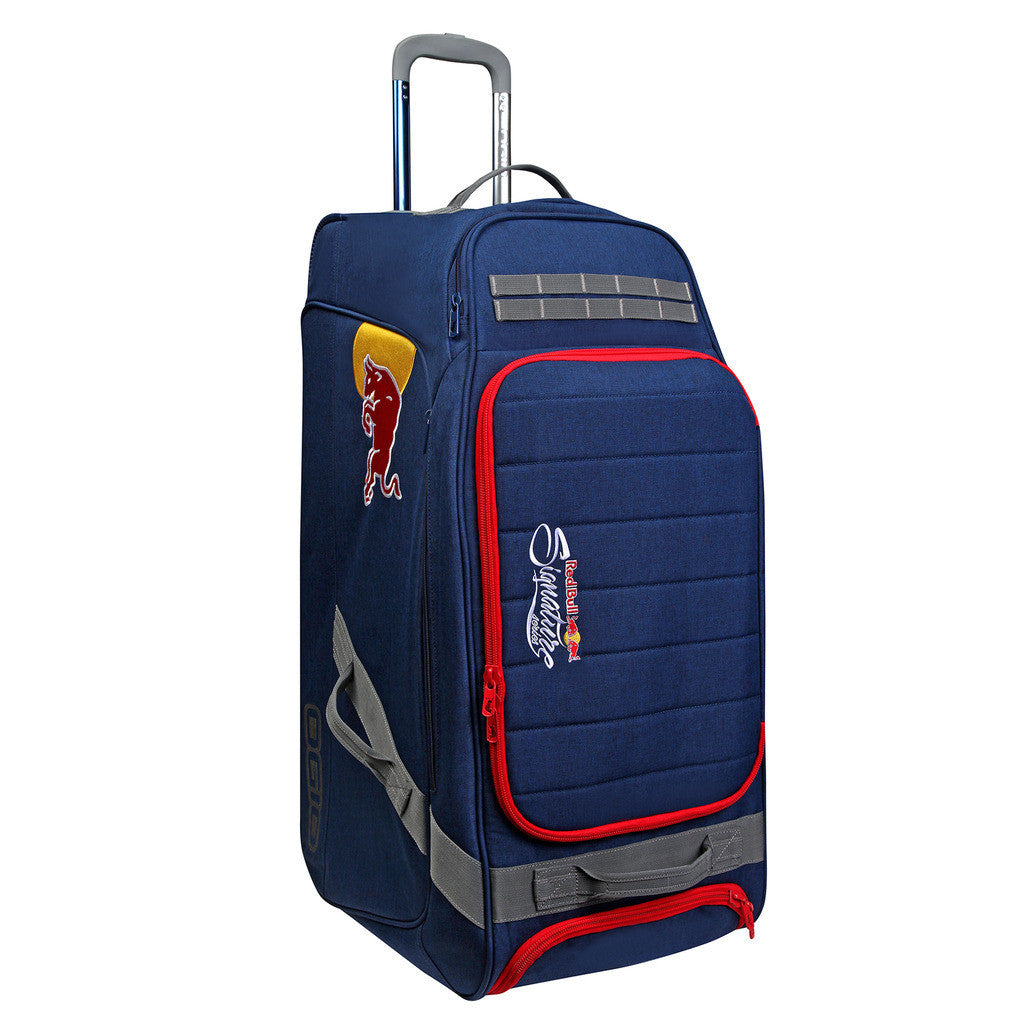 Red Bull Signature Series OGIO Gear Bag