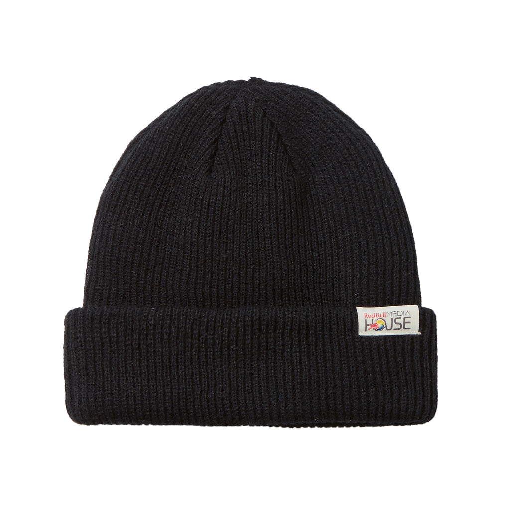 The Fourth Phase Beanie
