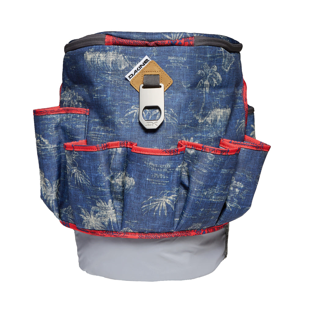 Red Bull Signature Series Dakine Party Bucket
