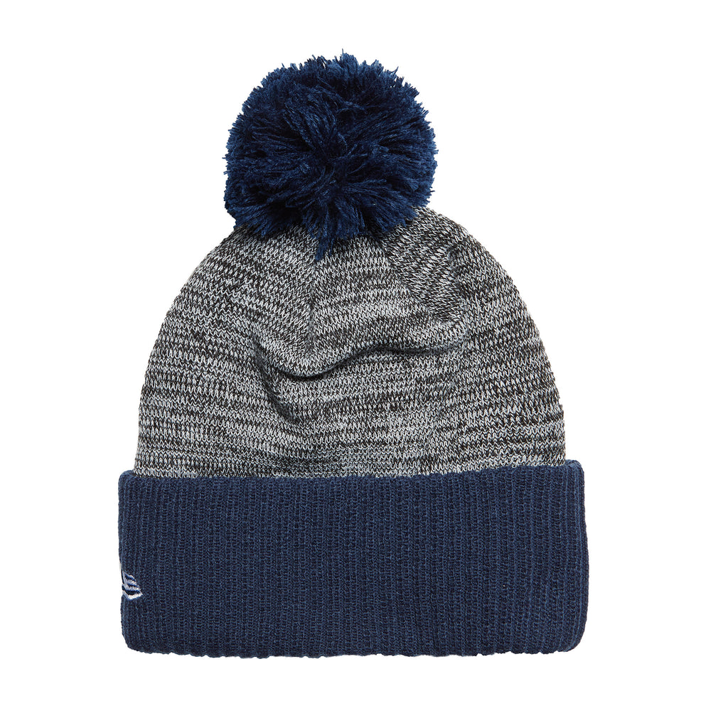Red Bull KTM Factory Racing 2 Tone Pom Beanie