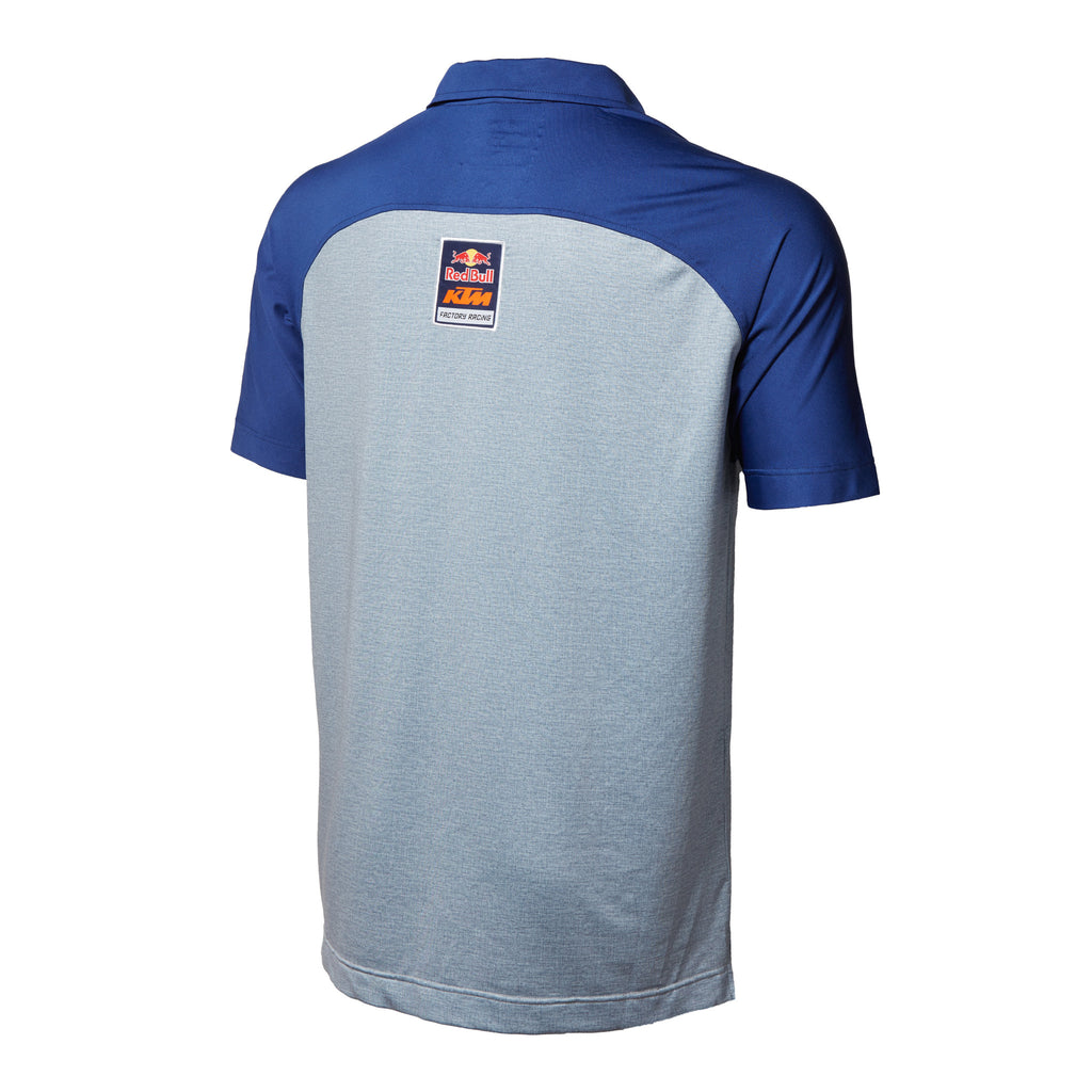 Red Bull KTM Factory Racing Pit Crew Polo