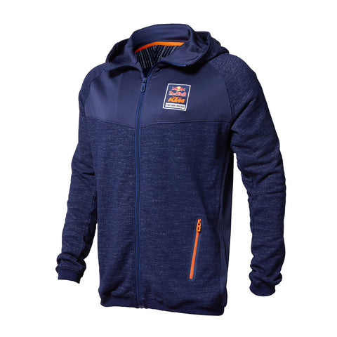 Red Bull KTM Factory Racing Knit Runner