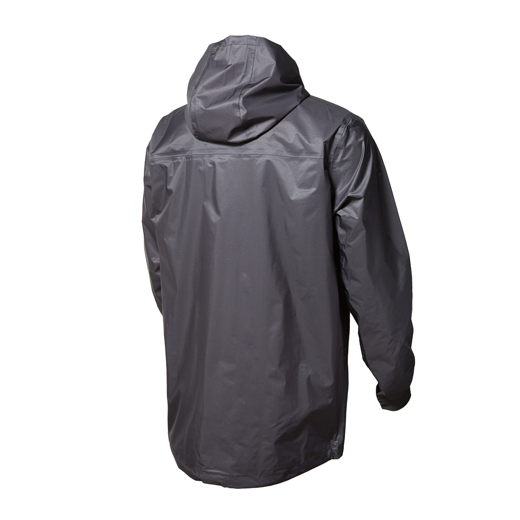 Red Bull KTM Factory Racing Waterproof Windbreaker