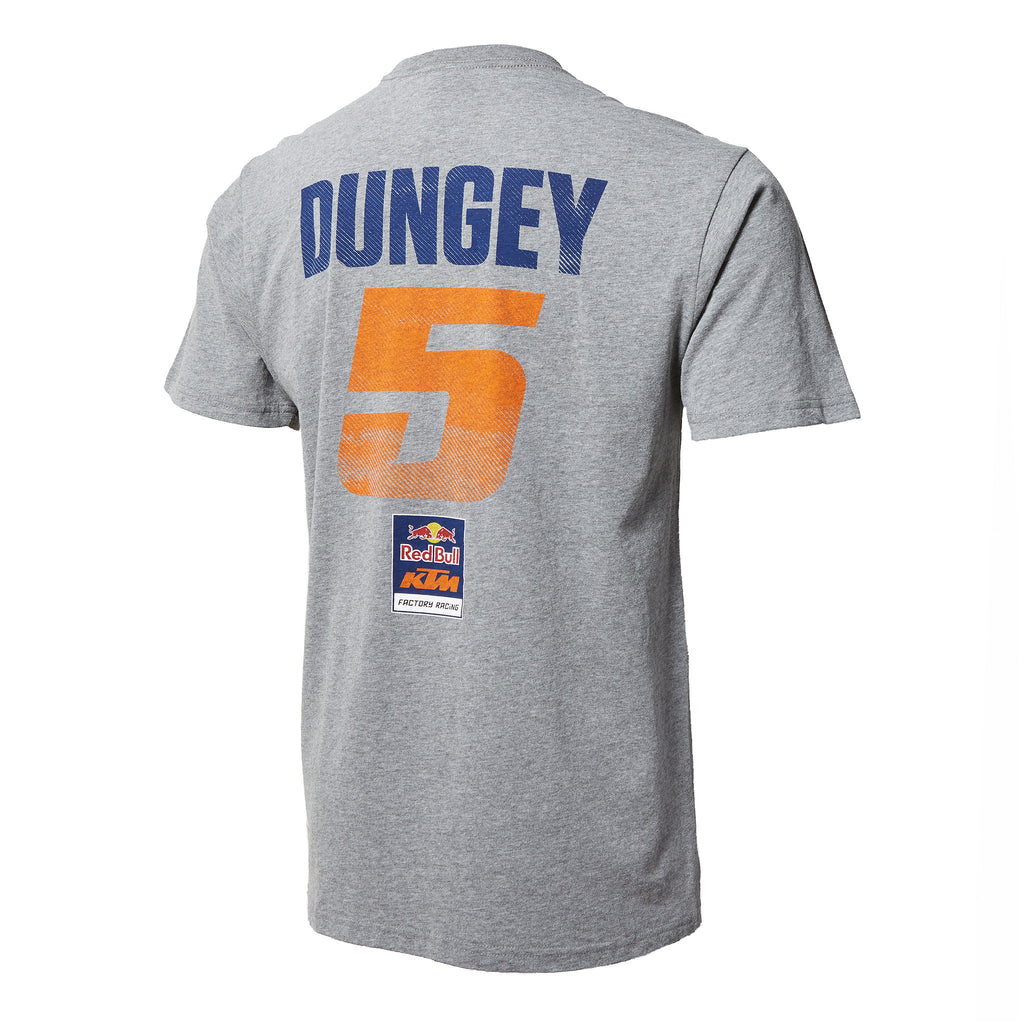 Red Bull KTM Factory Racing Dungey Pro Tee