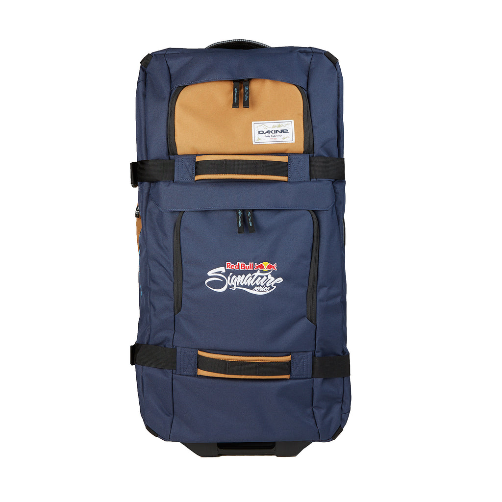 Red Bull Signature Series Dakine Split Roller